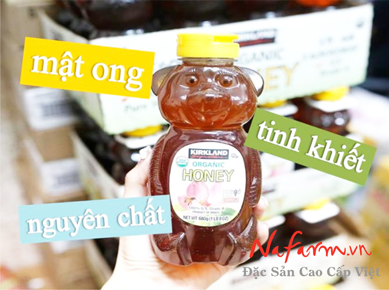 Mat-Ong-huu-co-nguyen-chat-Kirkland-Organic-row