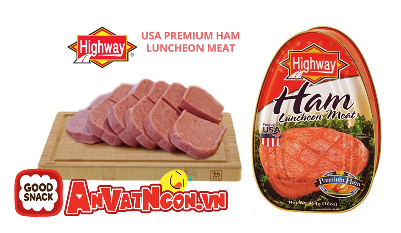Thit-hop-Ham-Luncheon-Meat-Hightway